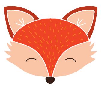 FOX & LUXE